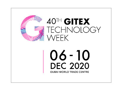 GITEX (Gulf Information Technology Exhibition)
