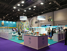BettShow_GOS@UK