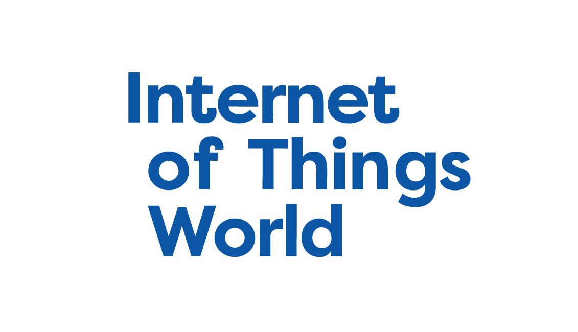 Internet Thing of World