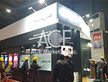 semiconChina2017_MUJIN@China