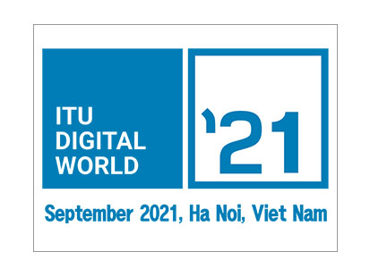 ITU Digital World