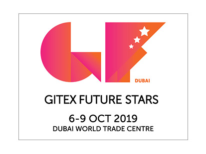 Gitex Future Star